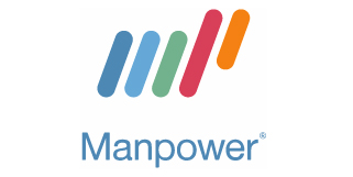 Logo Manpower320x160-01