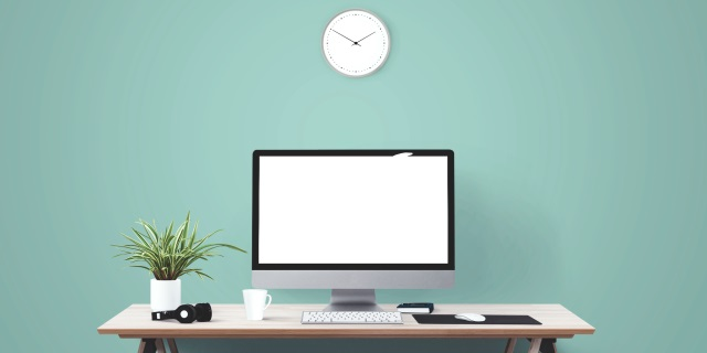 Homeoffice_AdobeStock_185445837_640x320